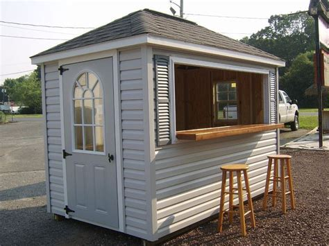 tiki hut shed 1000 ideas about bar shed on pinterest pool shed tiki