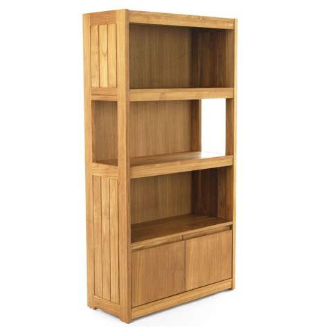 estantes para libros gratis estante de madera mueble estante madera liar imagen
