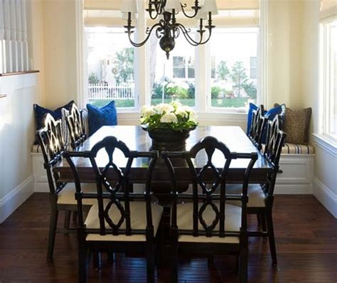 Window Seat Dining Table Dining Table Window Seat Dining Table