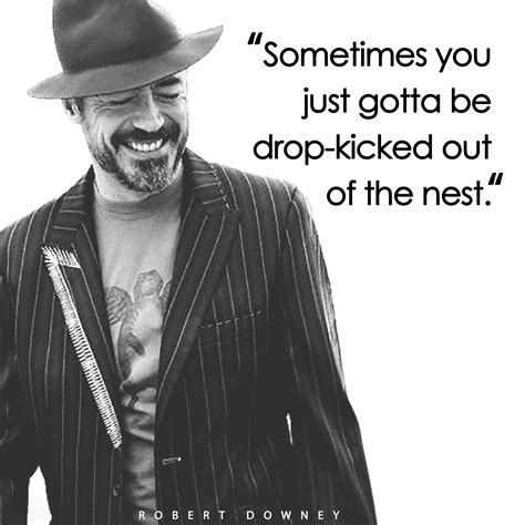 robert downey jr quotes 5 quotes from robert downey jr which prove he is the real