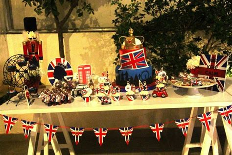 themes in jack london s call of the wild london theme birthday party england queen union jack flag