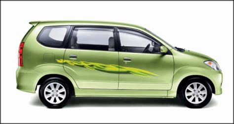 Avanza Top T3009 8 indonesia 2006 avanza and kijang innova ahead best selling cars