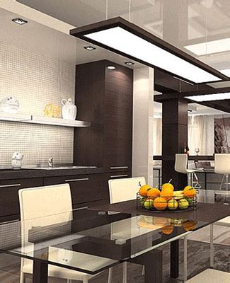 kitchen and dining interior design interior design kitchen dining room home design ideas