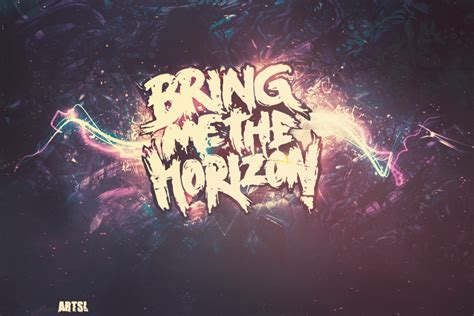 Wallpaper Laptop Bmth | bring me the horizon quotes wallpaper quotesgram
