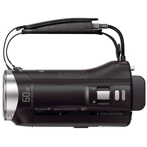 Handycam Sony Projector Terbaru camcorder handycam pj330e sony projector hdrpj330eb cen