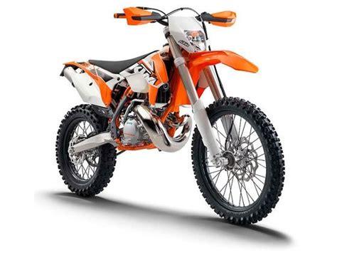 Ktm New Model Bike New Ktm 250cc Bike Coming To India In 2015 Zigwheels