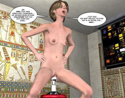 The Cheshire Cat D Comics Nude Adanih Com