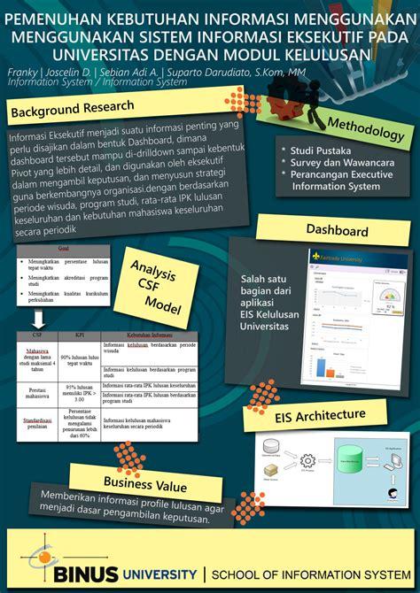 perencanaan layout industri farmasi pemenuhan kebutuhan informasi menggunakan sistem informasi