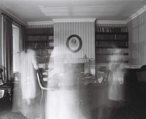 imagenes de entidades espirituales catherine bertola contemporary art society