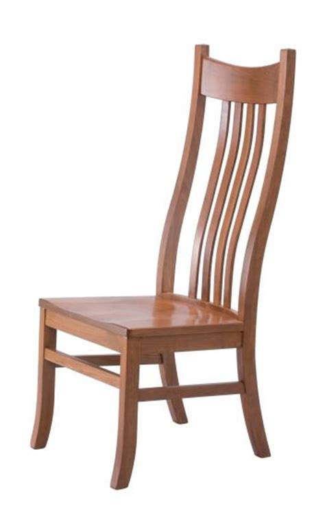 amish royal concorde amish dining room chairs amish