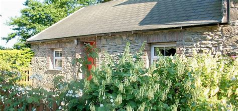 Rent A Cottage In Ireland by S Country Cottages Country Cottages To