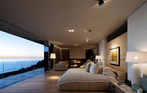 Luxury Bedrooms 101 Felton Constructions