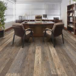 Winston Patio Furniture Repair 100 Luxury Vinyl Plank Vallette Series Empire Today