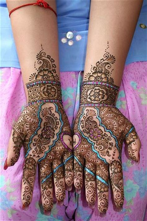 henna tattoo bali price 17 best images about hinduism on pinterest buddhism