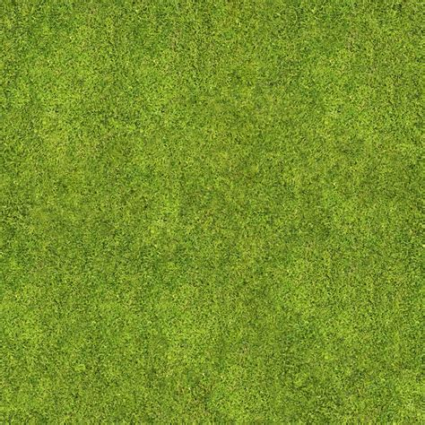 photoshop view pattern texture seamless grass texture pinterest grasses