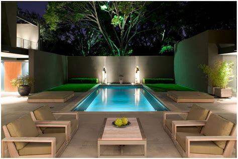 best backyard swimming pools swimming pool designs ideas backyard inground besf of swim spa diy pools saltwater fibre glass