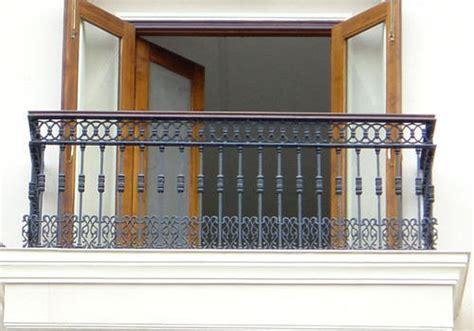 balcony amp window grills casting balcony grill