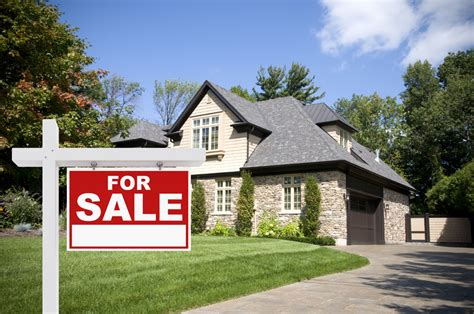buying a house at auction uk the best way to buy residential plots in doddaballapur road