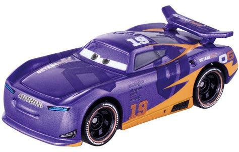 Index Of Pic Figure Tomica Cars C 38 2017 Smokey The Coloring Pages