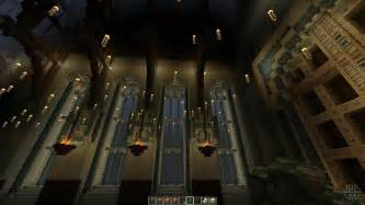 hogwarts great great hall of hogwarts 1 8 1 8 8 for minecraft
