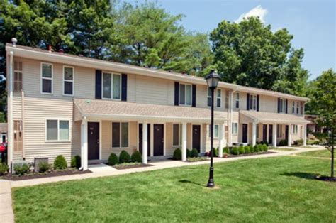 apartments and houses for rent near me in new ct
