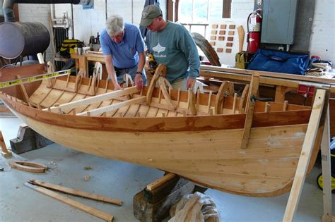 how to build a boat memoir best fun summer cs for adults wsj