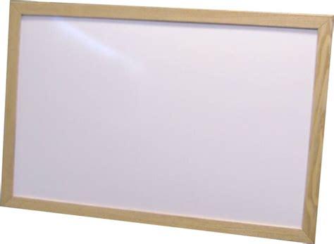erase board erase boards and white boards in decorator frames