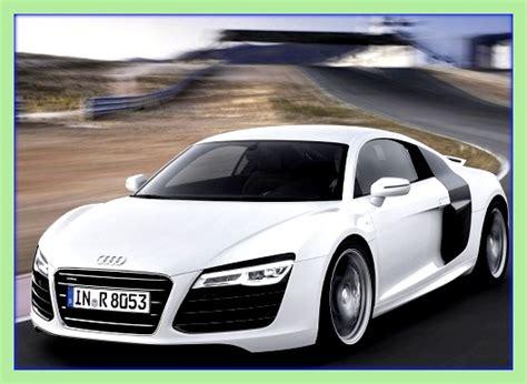modelos de carros modernos de lujo fotos de carros modernos imagenes de carros de lujo para descargar y compartir fotos de carros modernos