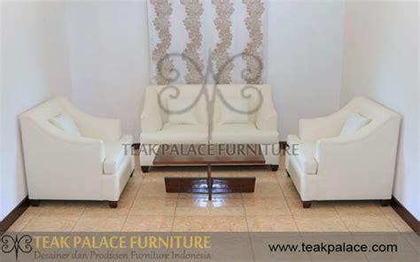 Kursi Sofa Yg Murah model kursi tamu terbaru trend saat ini jual kursi minimalis murah