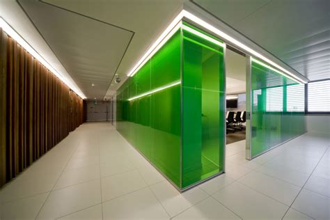 groupama sede archidiap 187 headquarters groupama