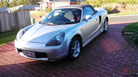 Toyota Corolla Mr2 Toyota Mr2 Spyder Engine Location Get Free Image About