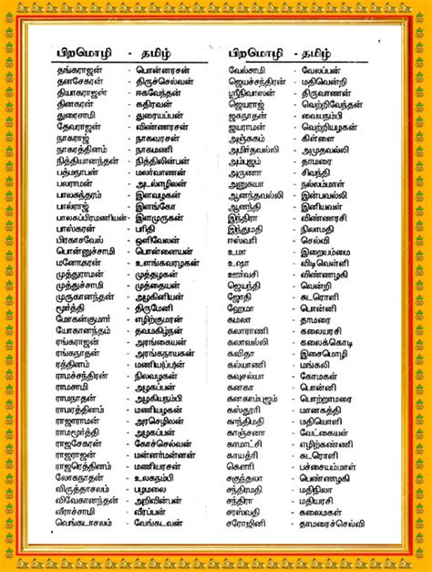 list of new year names tamil new year name list 28 images telugu new year