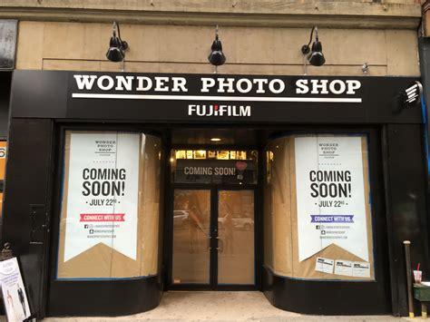 fuji shop infotrends infoblog 187 fujifilm opens photo shop
