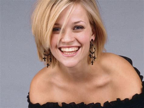 get hollywood celebrity hairstyles at home style reese witherspoon hairstyles