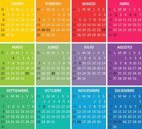 Calendario S Cecilia Cecilia S Aguirre Enero 2012