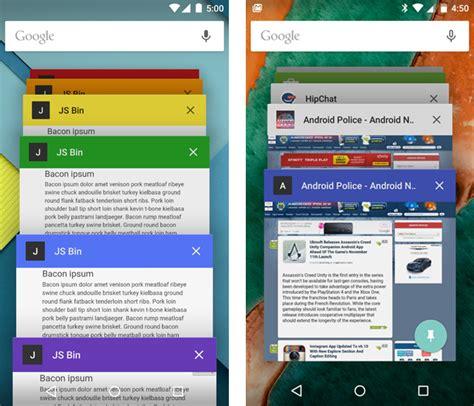 chrome theme color android版chrome 39 215 lollipopでサポートされたカスタムヘッダー ステータスバーに対応する方法