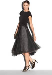 Organza Dot Organza Bintik Organza Ori Termurah milly dot tulle tea length skirt where to buy how to wear