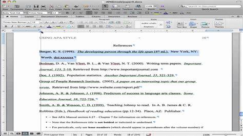 apa format game xbox annotated bibliography exle apa pdf buy original