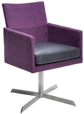 Chaise De Bureau Design Pas Cher by Bureau Design Pas Cher Chaises Meubles Etagere