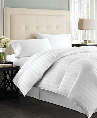extra large king down comforter charter club vail collection level 4 extra warmth king