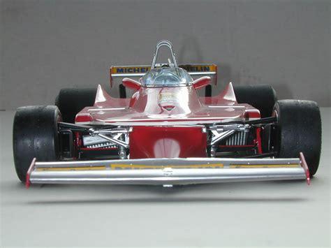 Ferrari F1 Engineer by Used Ferrari Usa Beverly Hills Gets Ferrari Ff Police Car