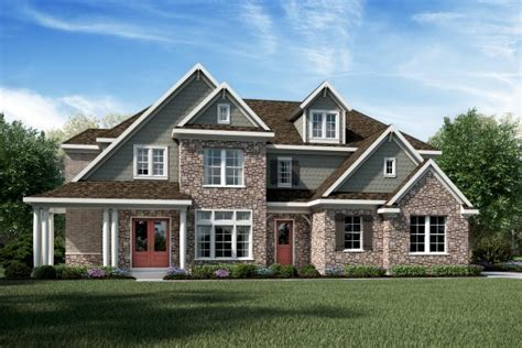 fischer homes fischer homes builder search