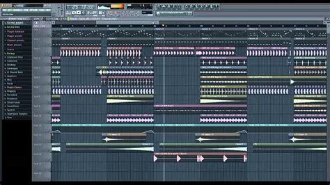 download pattern fl studio fl studio 11 2015 tutorial 10 epic melbourne bounce