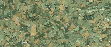 Cat Tembok Dekoratif Arturo Flakes Multicolor Flakes Flk 24 06 flakes 24 14 galon arturo flakes multicolor