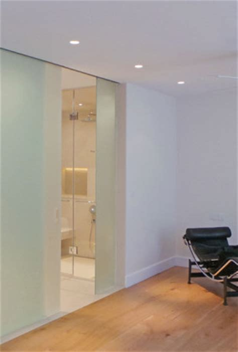 frameless sliding entrance doors ssi
