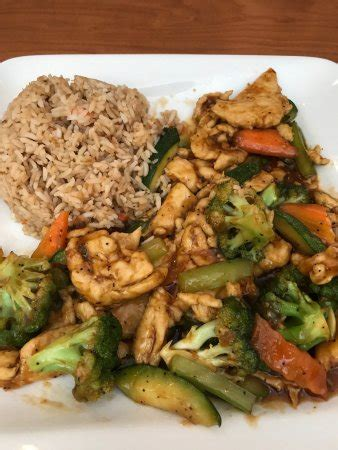 oriental house woodruff rd oriental house chinese restaurant 1143 woodruff rd in greenville sc tips and