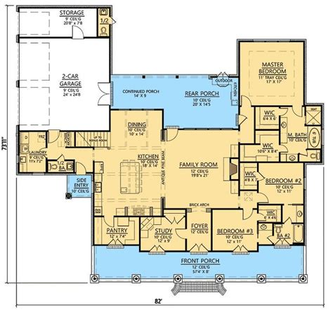 house plans with bonus room best 25 acadian homes ideas on pinterest house plans 4