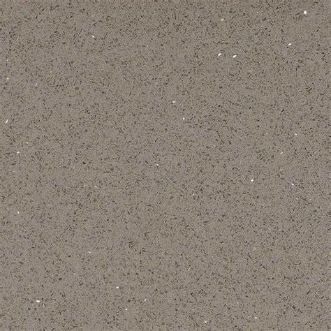 Gray Quartz Countertop by 25 Best Ideas About Gray Quartz Countertops On