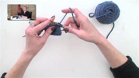knitting flicking maxresdefault jpg