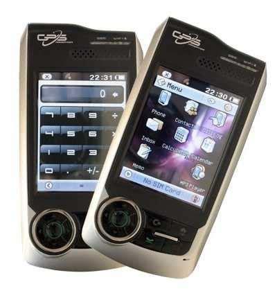que es layout celular qu 233 es un smartphone y para qu 233 nos sirve chica tec